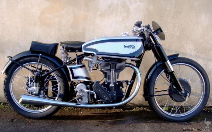 norton-1948-manx-30m-h-h